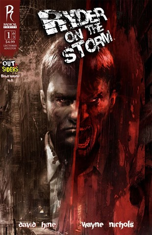 Ryder On the Storm 01 (of 03) (2010) (Digital) (Li'l DR & Quinch-Empire) 00
