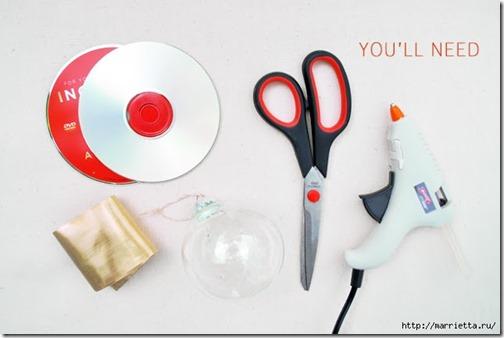 manualidades navidad  1 reciclados  (1)