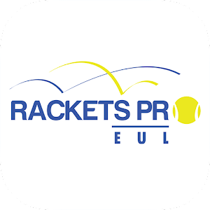 EUL Racket Club APK