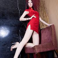 [Beautyleg]2014-06-16 No.988 Abby 0026.jpg
