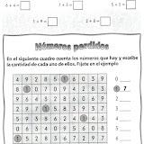 OPERACIONES_DE_SUMAS_Y_RESTAS_PAG.49.JPG