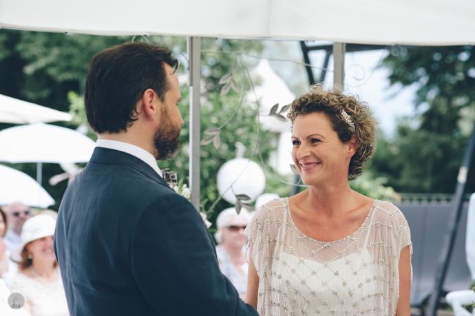Cindy and Erich wedding Hochzeit Schloss Maria Loretto Klagenfurt am Wörthersee Austria shot by dna photographers 0084.jpg