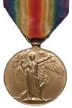 medal-british-victory-medal-200