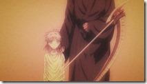 Ushio to Tora - 22 -14