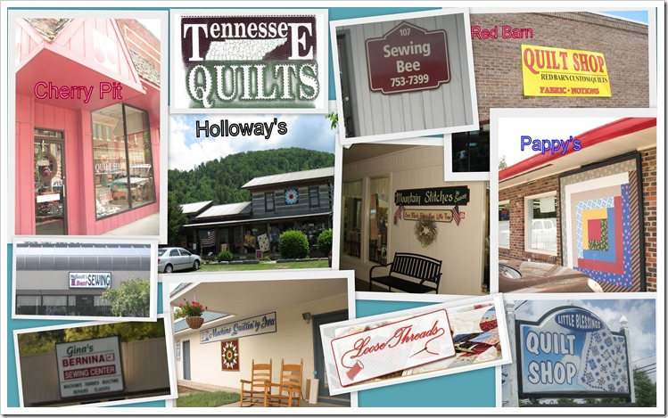 East_TN_shop_collage2