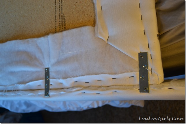 DIY-Upholstered-Headboard (2)