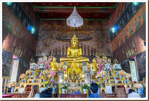 Temples Trip-03535