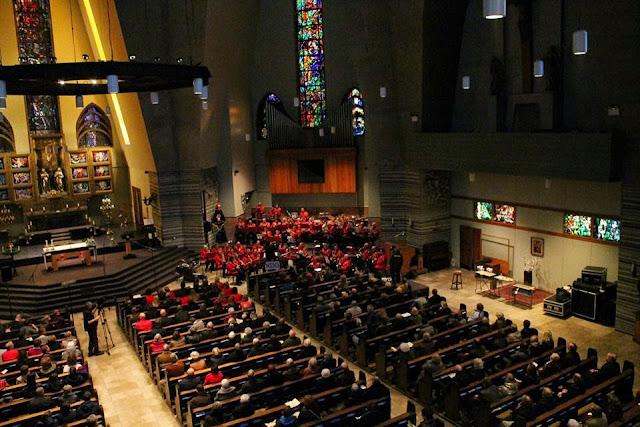 KDO koepelkerk 5.jpg