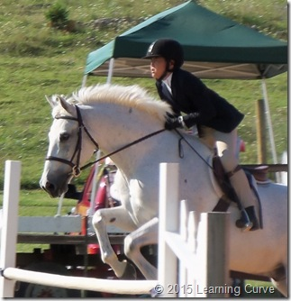 Middlebrook Horse Show 057