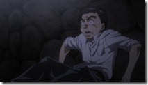 Ushio and Tora - 01 -16