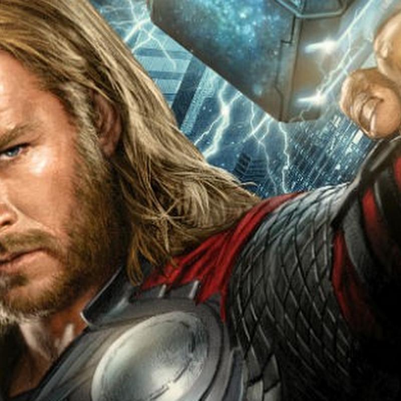 Thor: Ragnarok' pode ter Kenneth Branagh na direção