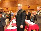 2015 Convention President Elect The Rev. Derek Lecakes.jpg