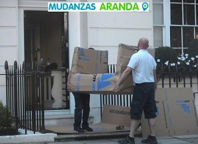 Mudanzas Pedrosa de Duero.jpg