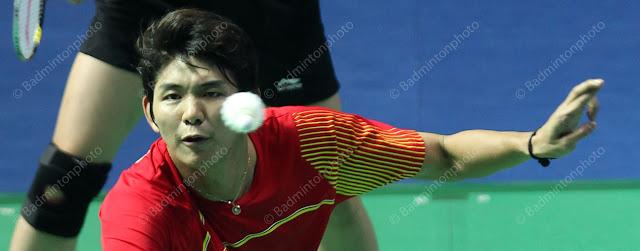 China Open 2011 - Best Of - 111126-1313-rsch1582.jpg