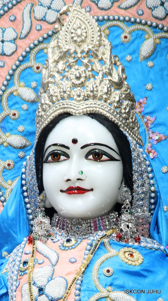 ISKCON Juhu Mangal Deity Darshan 11 Feb 16 (3)