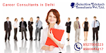 Are you looking for Best Expert Career Counselling in India