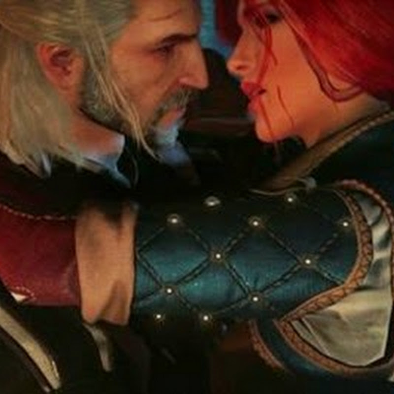 The Witcher 3: Wild Hunt – Romance Guide (Die romantischen Möglichkeiten, Teil 1: Keira Metz und Triss Merigold)