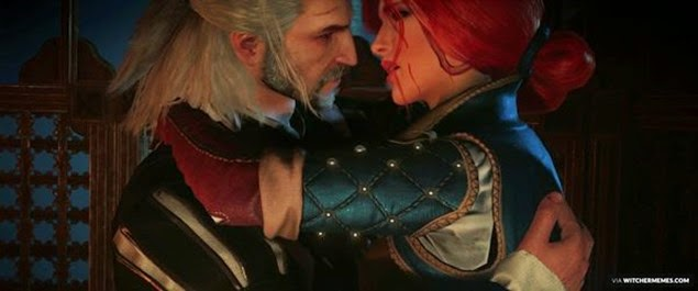 witcher 3 romance guide 1 01b