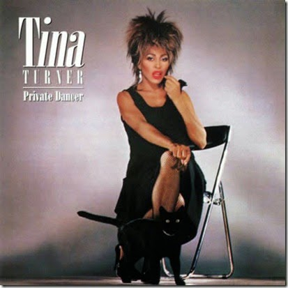 tina-turner-07
