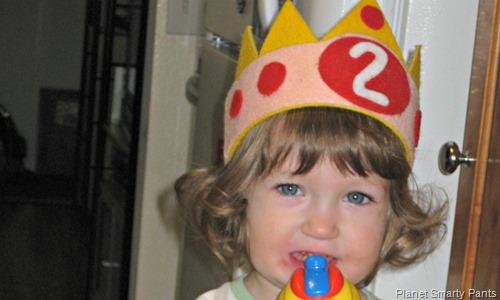 Birthday-2-year-old