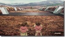 Gundam Orphans - 02 -16