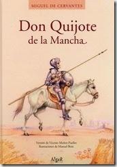 DonQuijoteDeLaMancha-767176