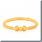 Starlet Malabar Golds and Diamonds