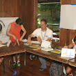 camp discovery - Tuesday 201.JPG