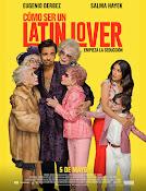 Como Ser un Latin Lover (2017) ()