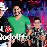 ISRAEL_E_RODOLFFO_BOATE_DUBAI