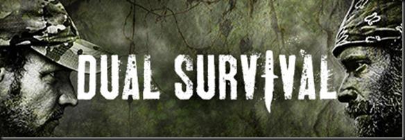 dual-survival-505