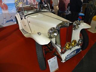 2015.09.26-023 MG TA 1936