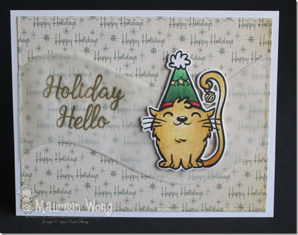 HolidayHello1