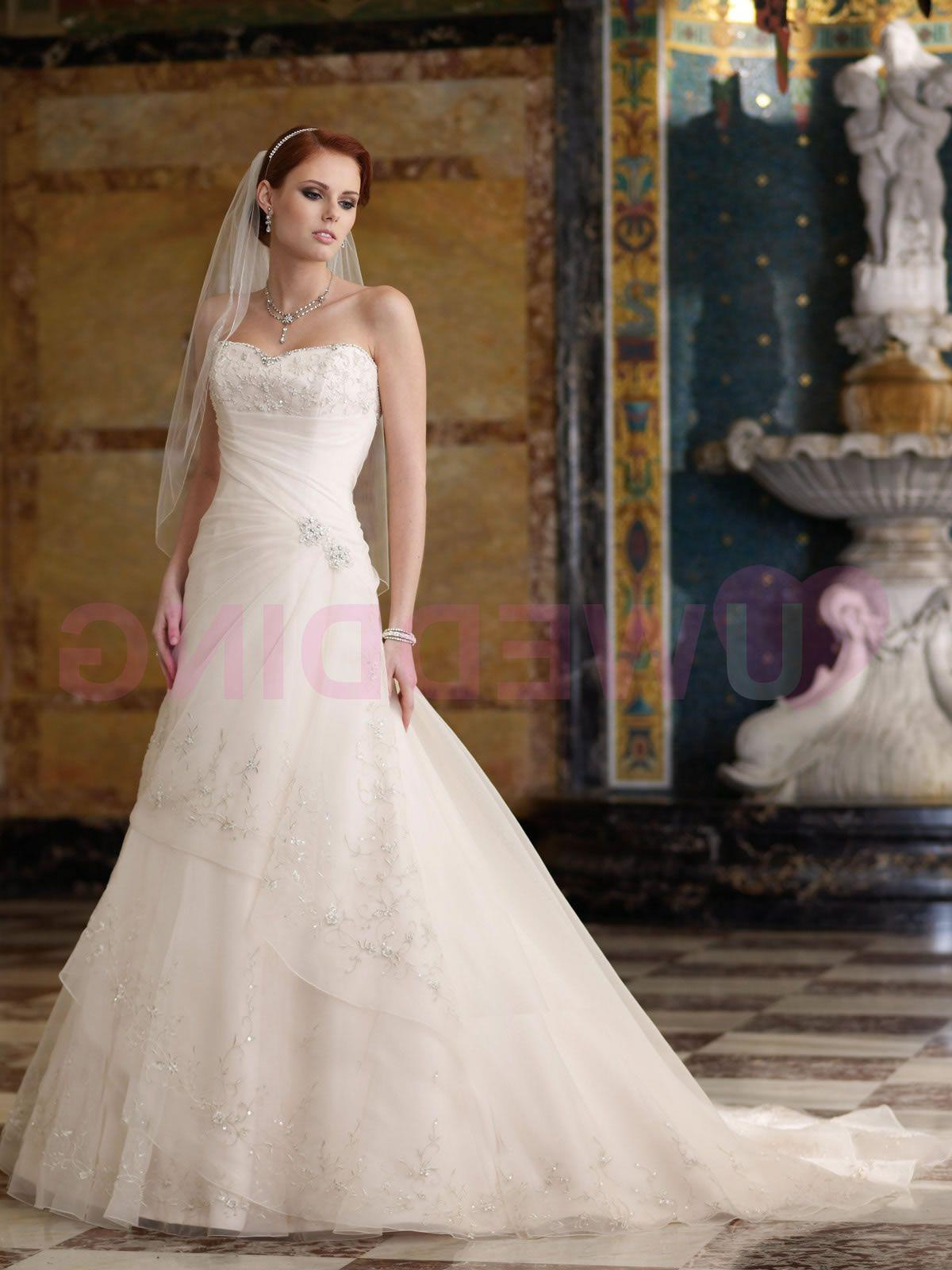 Wedding dresses cute sequin dresses for cheap for wedding for Cheap dresses for wedding guests