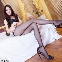 [Beautyleg]2014-06-25 No.992 Alice 0026.jpg