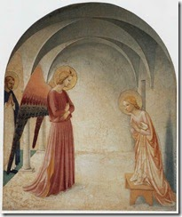 Fra-Angelico_1440_The-Annunciation_PLZ-097