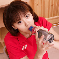 [DGC] 2007.10 - No.499 - Erika Ura (浦えりか) 014.jpg