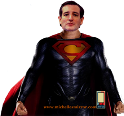 ted cruz-superman 280