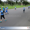 allianz15k2015cl531-2260.jpg