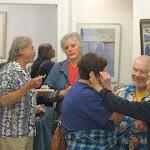 Friends enjoying the Gallery.jpg