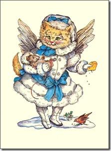 ilustraciones de Evelyn Gath  (10)