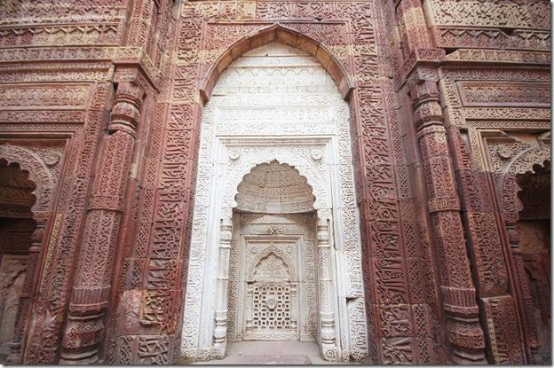 India114