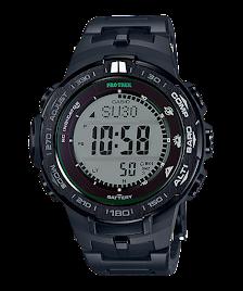 Casio Protrek : PRW-3100FC