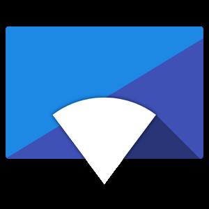 LocalCast for Chromecast/DLNA Pro v4.0.0.4