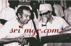 MGR_Kannadasan