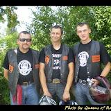 III Zlot Moto-Party Ponidzie 13-15.08.2010