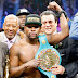 WBO Strips Floyd Mayweather of Title He Won in Pacquiao Fight
