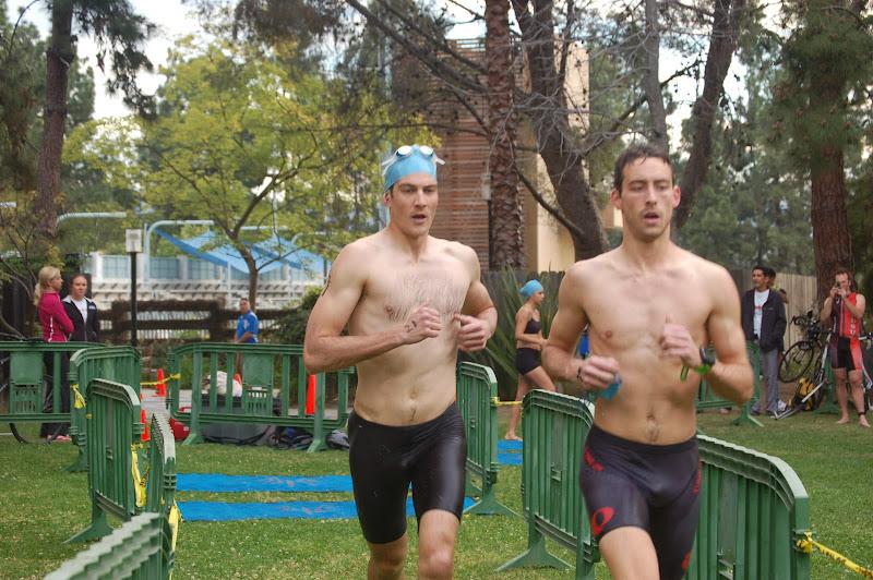 2013 IronBruin Triathlon - DSC_0614.JPG