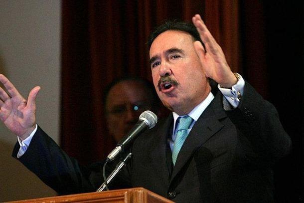 Hay estabilidad en México gracias a Reformas Gamboa