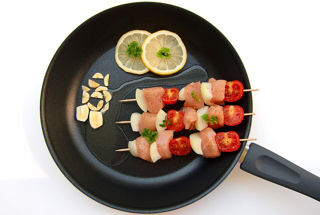 operacion-bikini-comida-sana-dieta-verano-playa